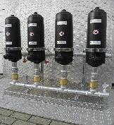 Seitz kg pumpentechnik - Seitz gartenbau ...